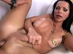 Clips of , , tranny, ,  categories