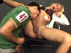 Clips of guy, shemales, throat, bigcock, cock categories